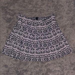 Aeropostale Skirt
